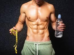 základní principy budování svalů