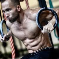 Cvičte bez pohybu neboli o účincích izometrického tréninku