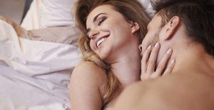 jak zlepšit erekci, jak prodloužit erekci