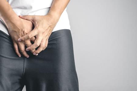 Jak zlepšit mužské libido dietou? Základy výživy, které pomáhají udržovat správnou účinnost